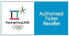 第23回オリンピック冬季競技大会(2018/ピョンチャン)